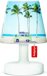 Abażur Cooper Cappie do lampy Edison the Petit Miami Beach
