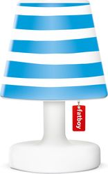Abażur Cooper Cappie do lampy Edison the Petit Mr Blue