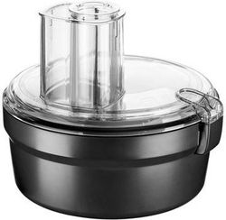 Akcesoria do krojenia w kostkę 12 mm do malaksera 3,1 l KitchenAid