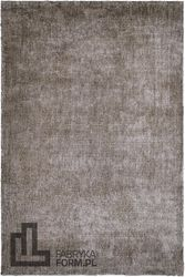 Dywan Breeze of Obsession taupe 160 x 230 cm