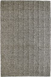 Dywan Forum taupe 80 x 150 cm