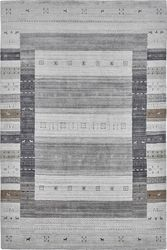 Dywan Legend of Obsession 320 taupe 140 x 200 cm