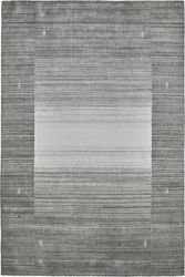 Dywan Legend of Obsession 321 taupe 140 x 200 cm