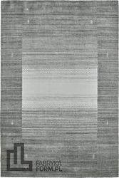Dywan Legend of Obsession 321 taupe 200 x 290 cm