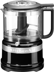 Malakser KitchenAid Mini 0,83 l czarny