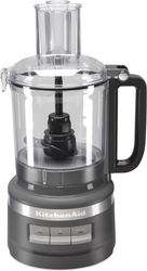 Malakser KitchenAid szary