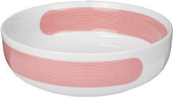 Misa 16 cm New Atelier Mix & Match zielona