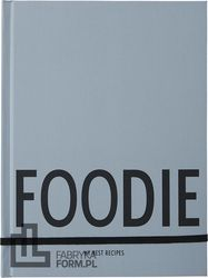 Notes Foodie