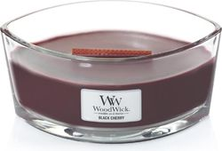 Świeca Hearthwick Black Cherry