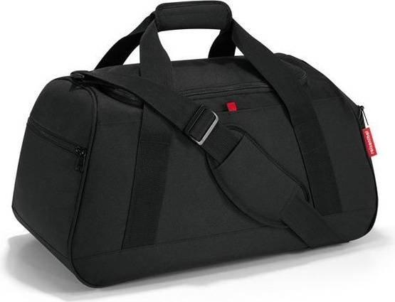 Torby i walizki - Torba Activity Bag Black