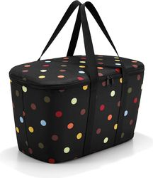 Torba Coolerbag Dots