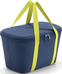 Torba Coolerbag XS Navy