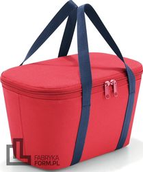 Torba Coolerbag XS Red