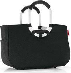 Torba Loopshopper M Black