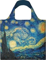 Torba LOQI Museum Vincent Van Gogh Starry Night