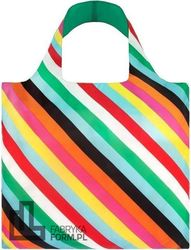 Torba LOQI Pop Stripes