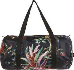 Torba LOQI x MAD Weekender Arabesque & Japanese Decor