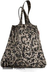 Torba na zakupy mini maxi shopper baroque taupe