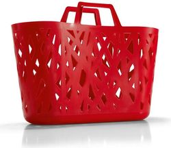 Torba Nestbasket Red