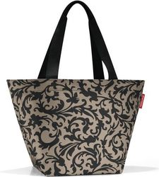 Torba Shopper M Baroque Taupe
