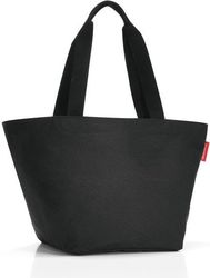 Torba Shopper M Black