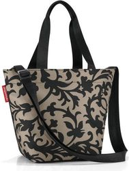 Torba Shopper XS Baroque Taupe