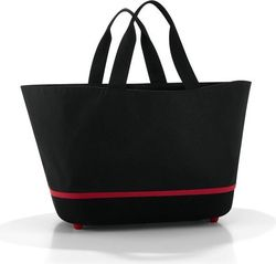 Torba Shoppingbasket Black