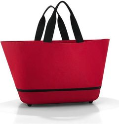 Torba Shoppingbasket Red