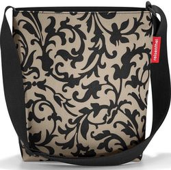 Torba Shoulderbag S Baroque Taupe