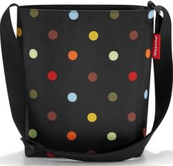 Torba Shoulderbag S Dots