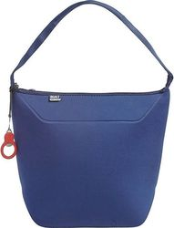Torba termiczna Built Cooler Bag